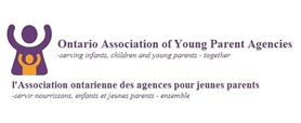 Ontario Association of Young Parent Associations